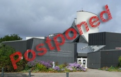 Postponement of the General Assembly Meeting